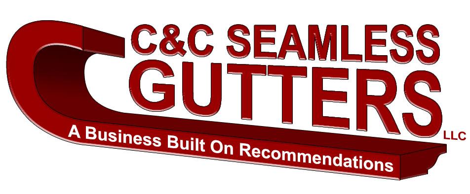 C & C Seamless Gutters LLC