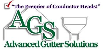 Advanced Gutter Solutions1