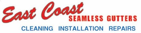 East Coast Gutters & Siding LLC