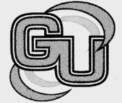 Gutters Unlimited