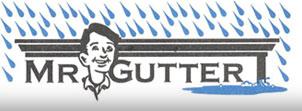 Mr Gutter