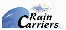 Rain Carriers