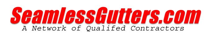 SeamlessGutters.com